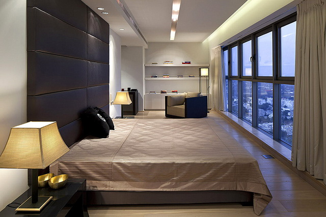 50-masculine-bedroom-ideas-29