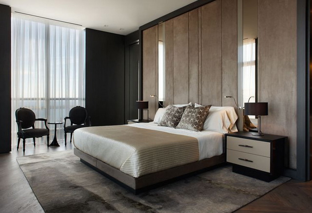 50-masculine-bedroom-ideas-3