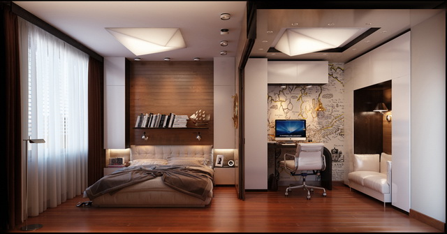 50-masculine-bedroom-ideas-30