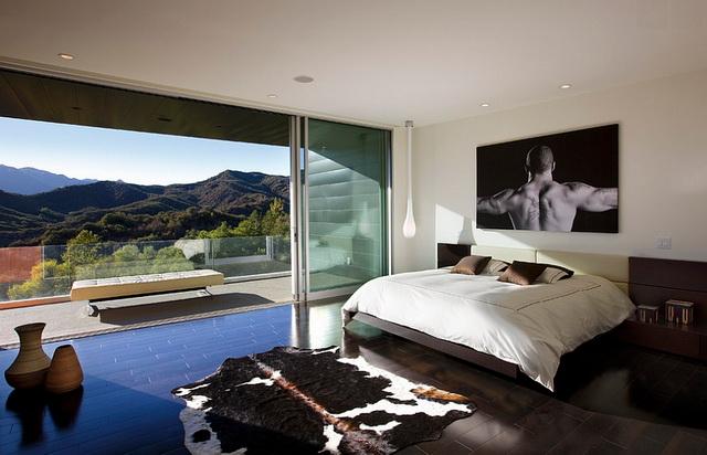 50-masculine-bedroom-ideas-31