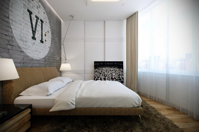 50-masculine-bedroom-ideas-32
