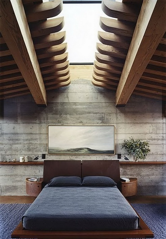50-masculine-bedroom-ideas-33