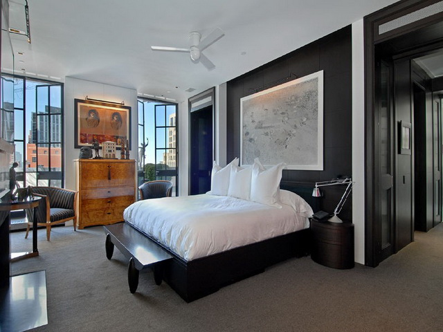 50-masculine-bedroom-ideas-35