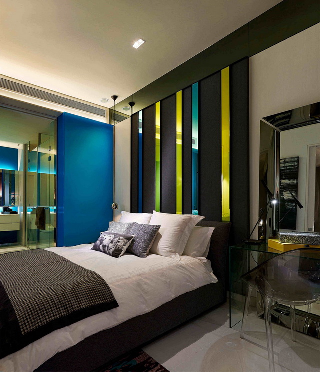 50-masculine-bedroom-ideas-37