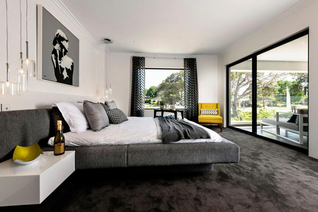 50-masculine-bedroom-ideas-38