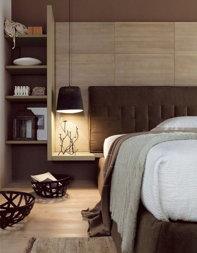 50-masculine-bedroom-ideas-4