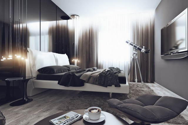 50-masculine-bedroom-ideas-40