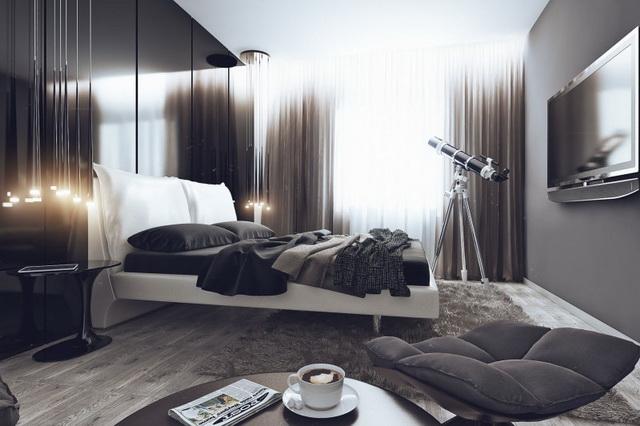 50-masculine-bedroom-ideas-40