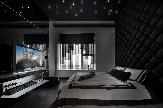 50-masculine-bedroom-ideas-41