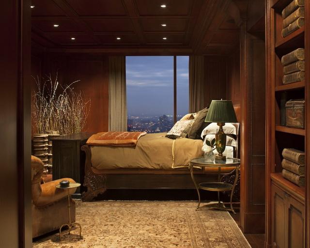 50-masculine-bedroom-ideas-43