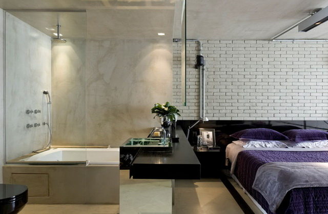 50-masculine-bedroom-ideas-44