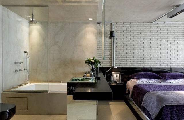 50-masculine-bedroom-ideas-44