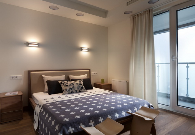 50-masculine-bedroom-ideas-45