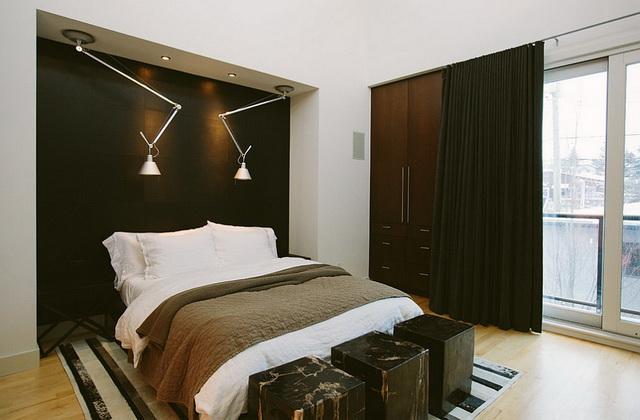 50-masculine-bedroom-ideas-46