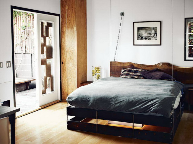 50-masculine-bedroom-ideas-47