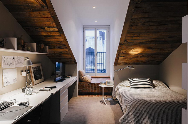 50-masculine-bedroom-ideas-48