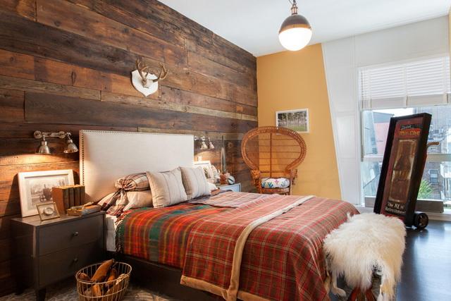 50-masculine-bedroom-ideas-49
