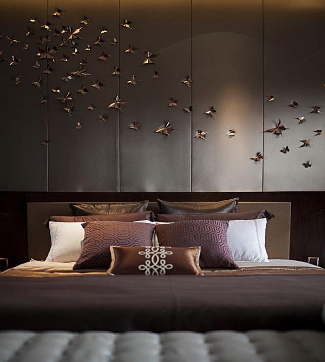 50-masculine-bedroom-ideas-5