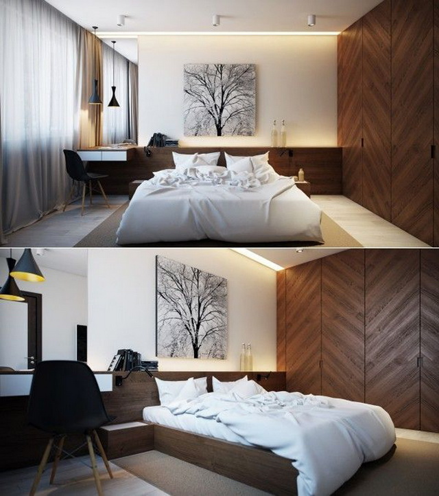 50-masculine-bedroom-ideas-6