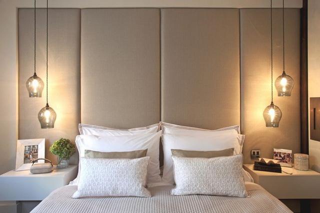 50-masculine-bedroom-ideas-7