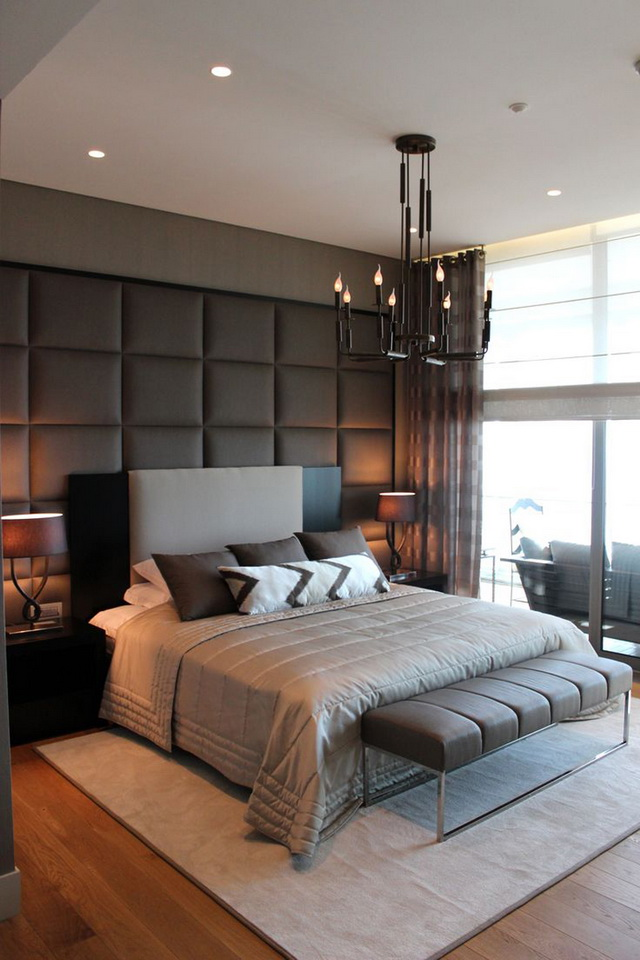 50-masculine-bedroom-ideas-8