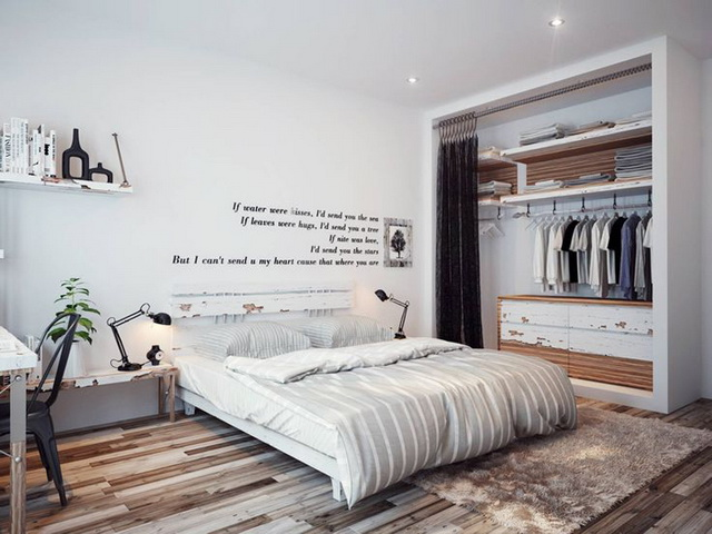 50-masculine-bedroom-ideas-9