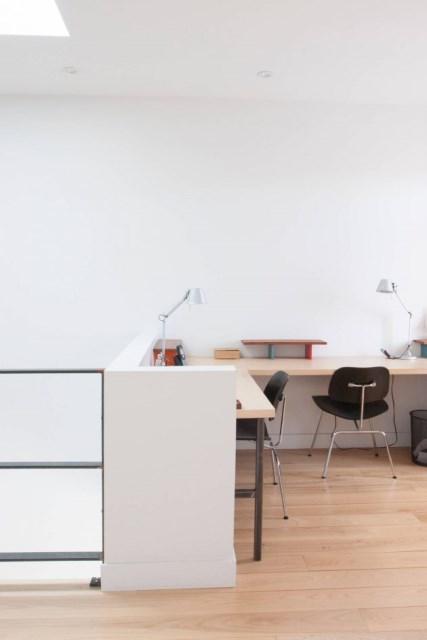 50-modern-scandinavian-workspace-ideas-14