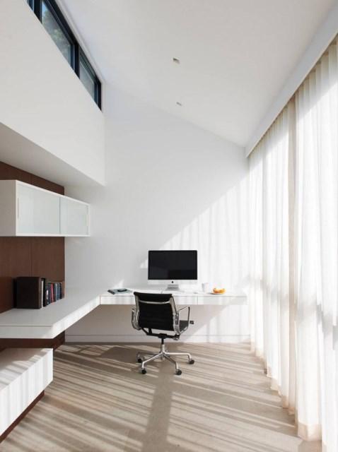 50-modern-scandinavian-workspace-ideas-18
