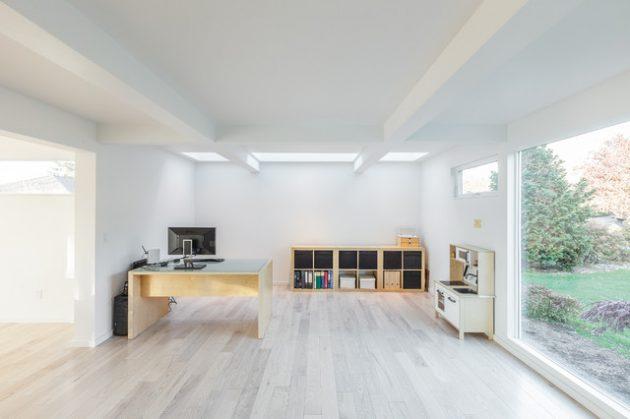 50-modern-scandinavian-workspace-ideas-27