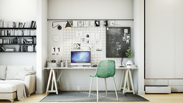 50-modern-scandinavian-workspace-ideas-35