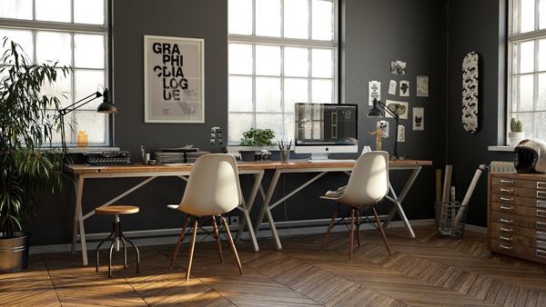 50-modern-scandinavian-workspace-ideas-36