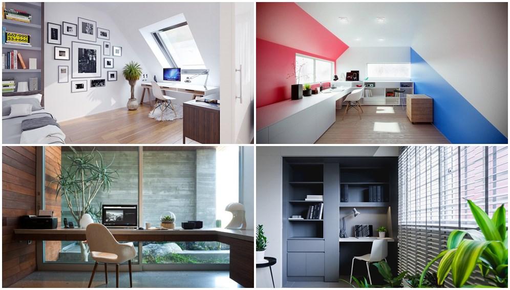 50-modern-scandinavian-workspace-ideas-37