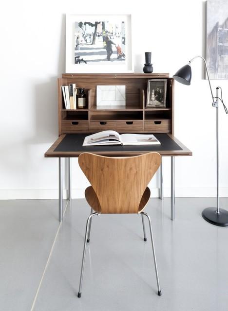 50-modern-scandinavian-workspace-ideas-4