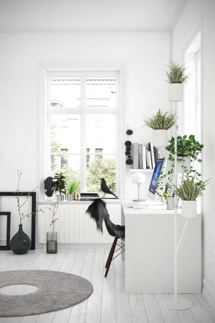 50-modern-scandinavian-workspace-ideas-42