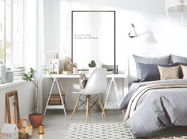 50-modern-scandinavian-workspace-ideas-46
