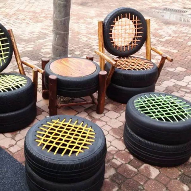 50-reusing-tire-diy-ideas-1