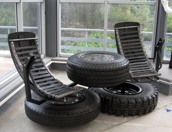 50-reusing-tire-diy-ideas-11