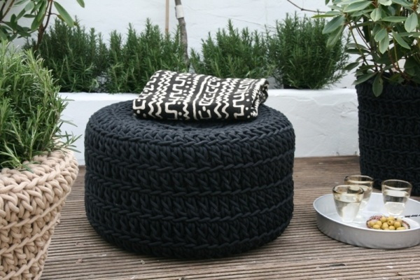 50-reusing-tire-diy-ideas-13