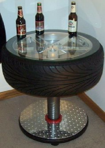 50-reusing-tire-diy-ideas-15