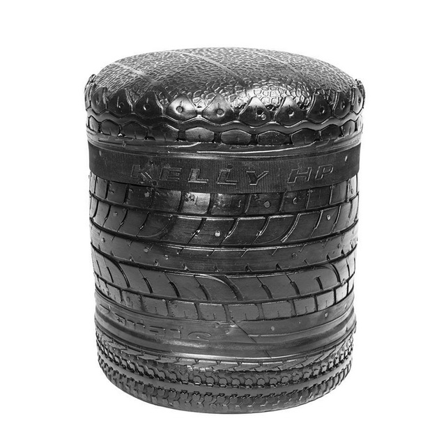 50-reusing-tire-diy-ideas-2