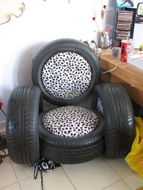 50-reusing-tire-diy-ideas-20