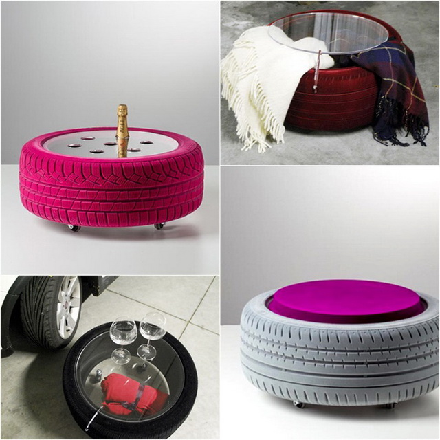 50-reusing-tire-diy-ideas-21