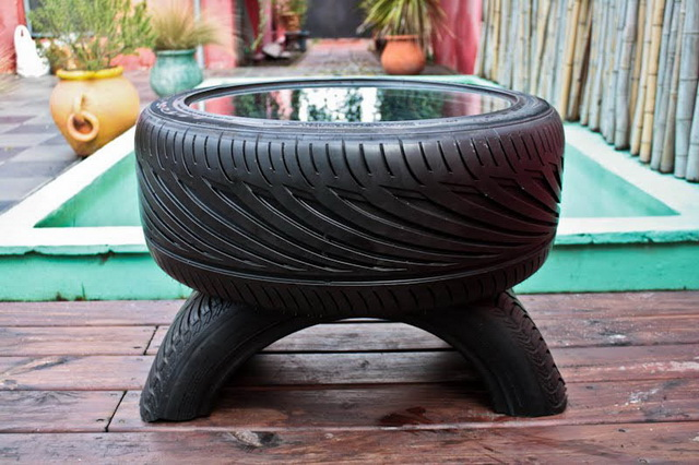 50-reusing-tire-diy-ideas-24
