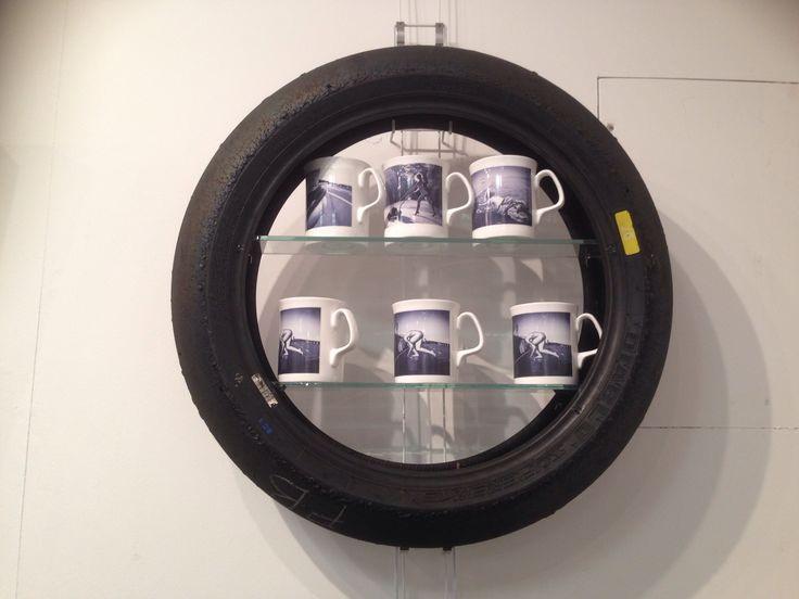 50-reusing-tire-diy-ideas-35