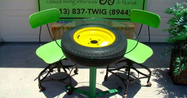 50-reusing-tire-diy-ideas-36