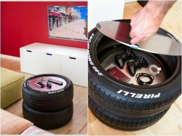 50-reusing-tire-diy-ideas-41