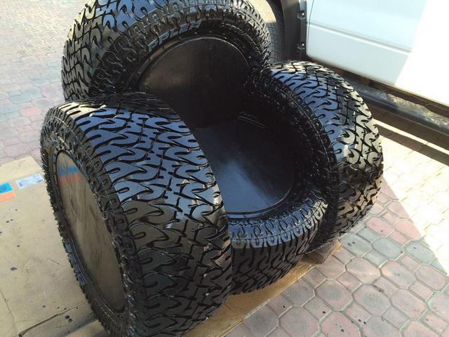 50-reusing-tire-diy-ideas-5