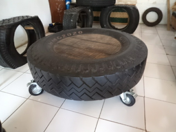 50-reusing-tire-diy-ideass4