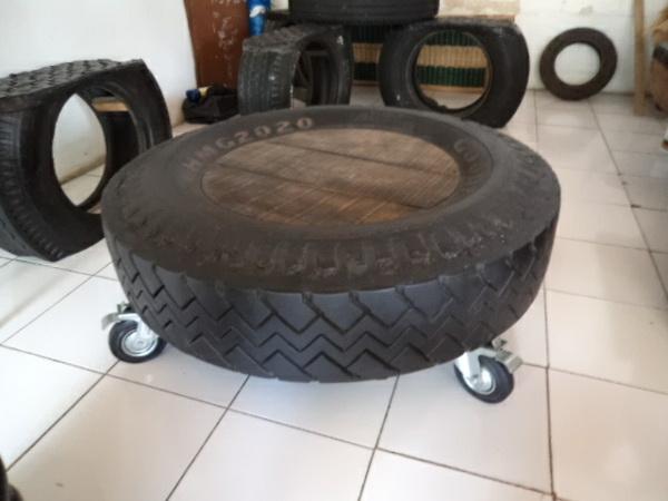 50-reusing-tire-diy-ideass4