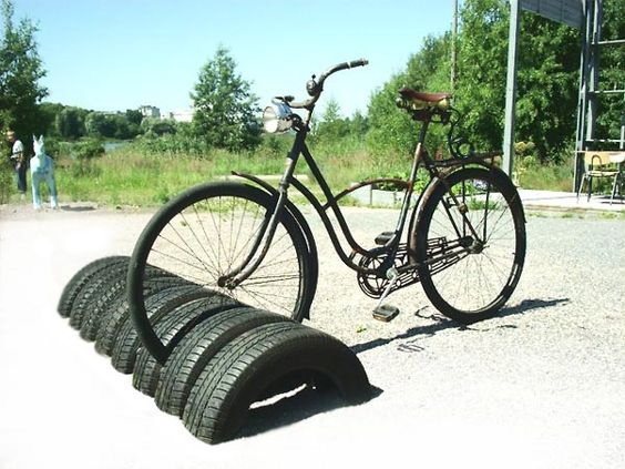 50-reusing-tire-diy-ideass7